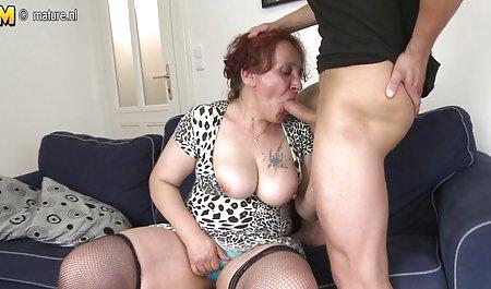 LATI سکس تصویری شهوانی 55