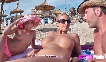 حزب آماتور فرانسه باند باند سکس با زن همسایه شهوانی سکس جوان