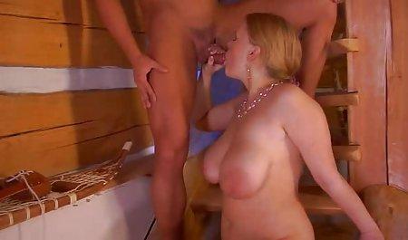 داغ داغ سایت شهوانی داستان سکسی در سه نفری 115.SMYT