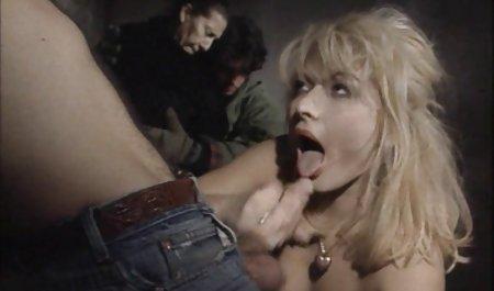 DBM Deboras Passion داستان های سکسی تصویری شهوانی