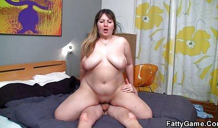 OldGuy mit داستانهای سکسی شهوانی Malou (23)