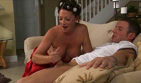 با انتهای کثیف از blowjob ببندید داستان سکسی سایت شهوانی