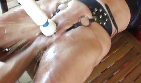 خدمتکار شیر - فیلم سکسی خانوادگی شهوانی جوانان شیرده درمان می کنند