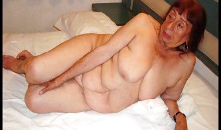 آمیگاس آرژانتین داستان سکسی جدید شهوانی