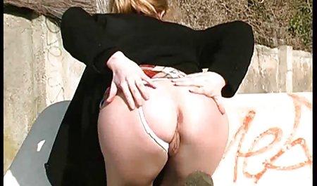 دختر بیدمشک را با هیتاچی و اسباب بازی داستانهاي سكسي شهواني (NS)