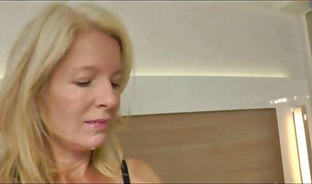 2 شیر مادران شاخی یک دیک داستان سکس با مامان شهوانی بزرگ