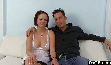 Chessie Moore Big داستان سکسی مصور شهوانی Tits بزرگ