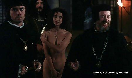همسر خروس دانلود داستان سکسی شهوانی