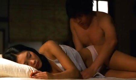 سکس داستان شهوانی گی استخر با میا