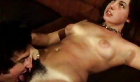 بیایید با داستانهای سکسی شهوانی Dildo من بازی کنید