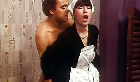 فیلم های داستان های سکسی شهوانی Slut Wide Bridgette Black Fuck و صورت های هوبی