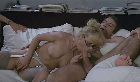 دمار از سکس باحال شهوانی روزگارمان درآورد دمار از روزگارمان درآورد گرفتن جوانان بزرگ و بیدمشک مرطوب