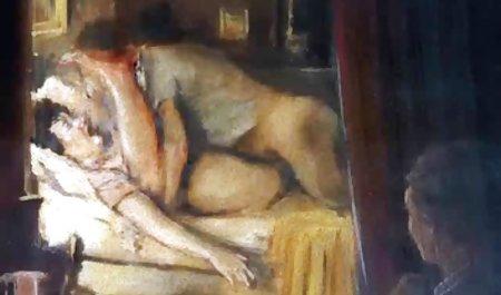 الاغ برای داستان های سکسی شهوانی مردن