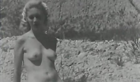 شورت کثیف داستان سکسی ایرانی شهوانی