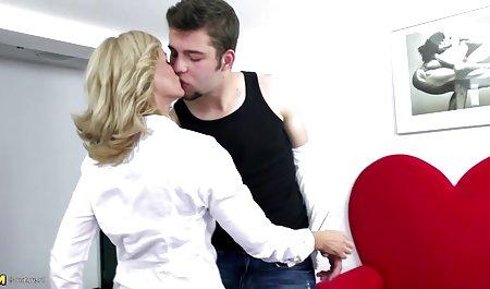 حلقه داستان سكسى شهوانى جنسی