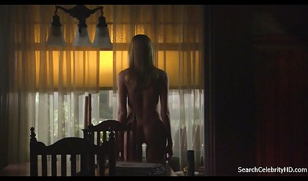 Cknz Old Vs Young - ماده ای از کنجکاوی (1080p) داستان شهوانیی