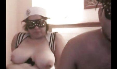 ENCOXADA 151 شگفت انگیز زن بالغ چیکان در داستان های سکسی تصویری شهوانی اتوبوس قسمت 2